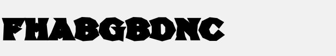 FHABGBDNC