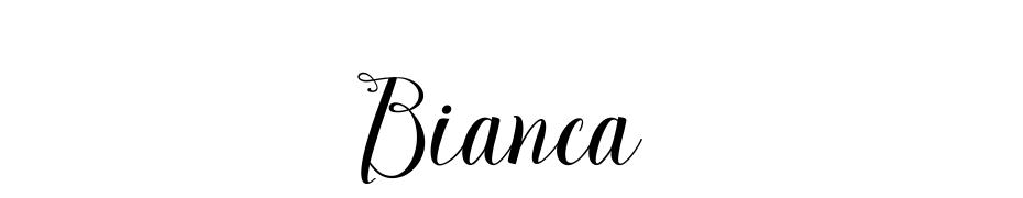 Bianca Fuente Descargar Gratis