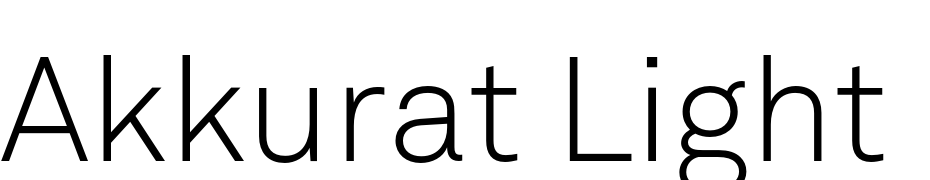 GettyFonts net