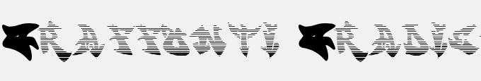 Graffonti.gradient.fill