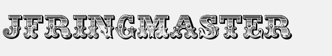JFRingmaster