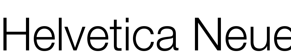 how to download helvetica neue font